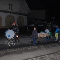 fasnetzischtig2013_0263