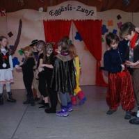 FasnetZischtig2015_0177
