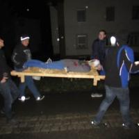 FasnetZischtig2020_0109