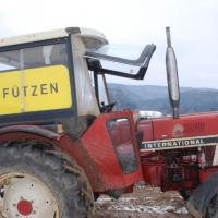 Fasnetfunken2015_0009