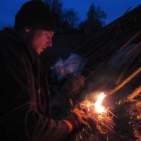 Fasnetfunken2020_0084