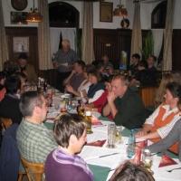 generalversammlung2010_0003