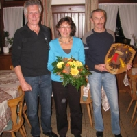 generalversammlung2010_0020