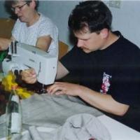 db_eggasli1999_671