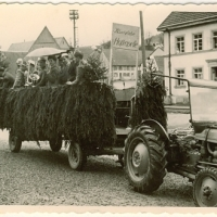 Eggäsli 1950