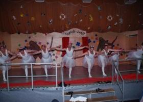 Maennertanzwettbewerb 2014