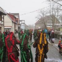 NarrentreffenMimmenhausen2015_0023