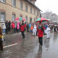 NarrentreffenMimmenhausen2015_0032