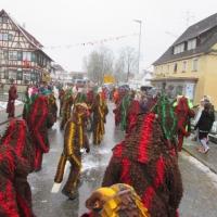 NarrentreffenMimmenhausen2015_0034