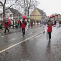 NarrentreffenMimmenhausen2015_0043