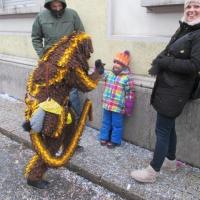 NarrentreffenMimmenhausen2015_0046