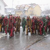 NarrentreffenMimmenhausen2015_0060