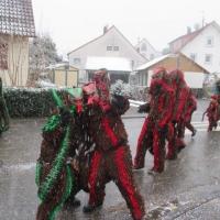 NarrentreffenMimmenhausen2015_0064