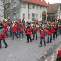 niedereschach2010_0074