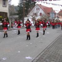 niedereschach2010_0084