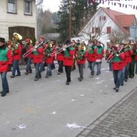 niedereschach2010_0086