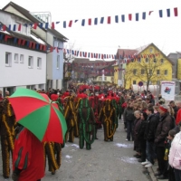 niedereschach2010_0116