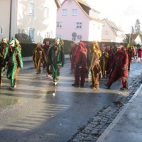 NarrentreffenTrossingen2015_0032
