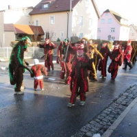 NarrentreffenTrossingen2015_0034