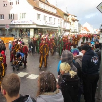 NarrentreffenTrossingen2015_0091