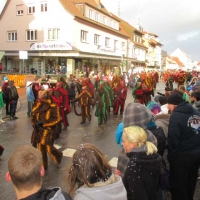 NarrentreffenTrossingen2015_0092