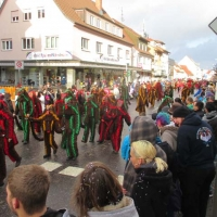 NarrentreffenTrossingen2015_0093