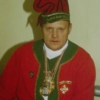 Wilfried Gleichauf