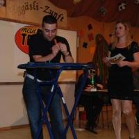 Programmabend2015_0042