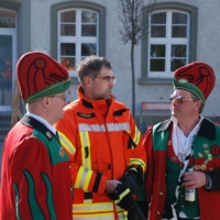SchmutzigerDonnerstag2019_0227