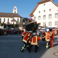 SchmutzigerDonnerstag2019_0249