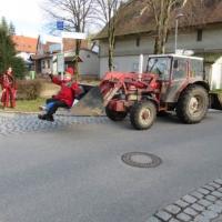 SchmutzigerDonnerstag2020_0183
