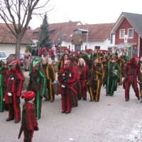tiermaskentreffenbuehl2013_0023