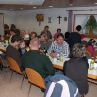 weihnachtsfeier2010_0010