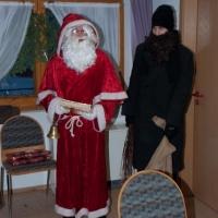 weihnachtsfeier2010_0021
