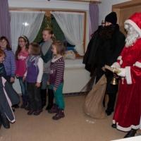 weihnachtsfeier2010_0024