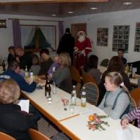 weihnachtsfeier2010_0027
