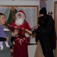 weihnachtsfeier2010_0031