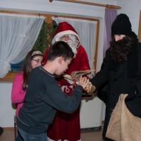 weihnachtsfeier2010_0034