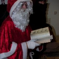weihnachtsfeier2010_0036