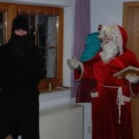 Weihnachtsfeier2015_0048