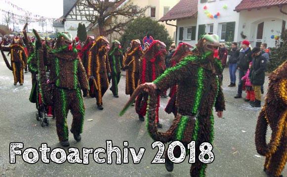 Fotoarchiv 2018